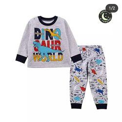 Качественные пижамы , разные размеры и цвета, пижама , хлопок  сто проценто