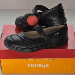 Туфли Froddo