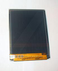 Экран дисплей Amazon kindle 3 E-ink ED060SC7  замена. В наличии