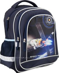 Школьный ортопедический рюкзак ТМ Kite Space K16-509S-2