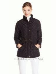 Куртка женская новая из США Amazon. Р-р 46