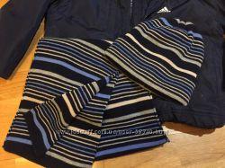 Adidas 116р. оригинал новая