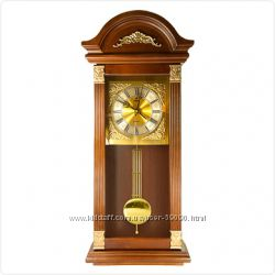 Большой выбор настенных часов с маятником