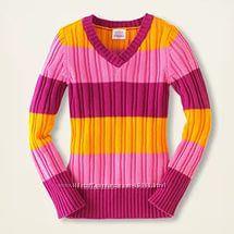 Продам свитерок Childrensplace