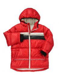 Куртка Crazy8