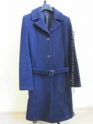 Кашемировое пальто, р. S