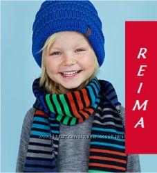 Рейма, Reima , распродажа