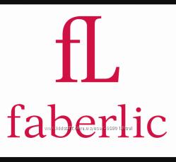 Faberlic �������� - 20, ���������� �����������