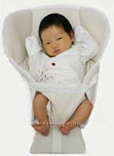 Вкладыш для новорожденных Pognae