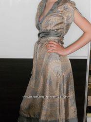 Платья известных европейских брендов InWear, юбка  PENNY BLACK