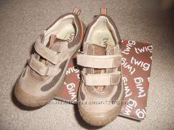 туфли по типу кроссовок Twig