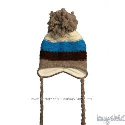 Kivat шапка