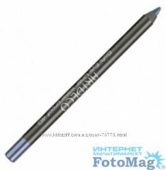 ARTDECO синий водостойкий контурный карандаш для глаз Soft Eye Liner  40