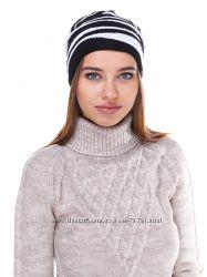 Новая шапочка Sewel