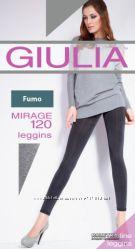 Леггинсы Giulia Mirage Leggins 120 Den