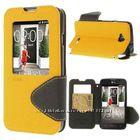 Защитный чехол для телефона LG L65 D285 D280 для LG L70