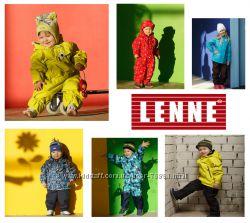 Детская одежда ТМ LENNE, коллекция весна-лето, распродажа