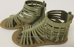 Босоножки Kickers Gladiator 29-30 р. распродажа