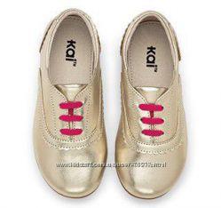 Туфли для школьницы и прогулок see Kai run р1