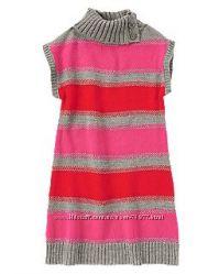 туники , свитера , платья Америка