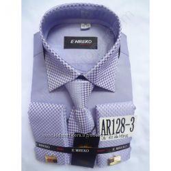 Заказ 23, 02 , присоеденяйся,  рубашки от Emerson