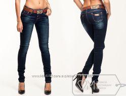 ТМ Фабрика Моды-джинс, заказ каждый день
