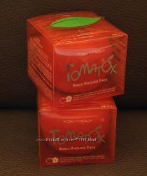 Томатная маска TonyMoly Tomatox Magic Massage Pack