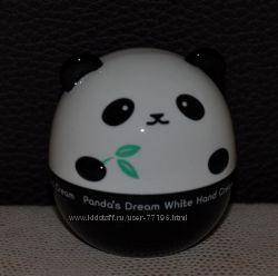 ��������� ���� ��� ��� �� ����� Tony Moly Pandas Dream