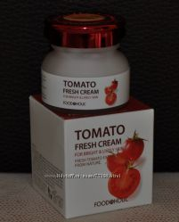�������� ����-������ Foodaholic Tomato Fresh Cream