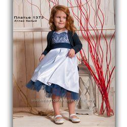 Красивые детские вещи для маленьких модниц