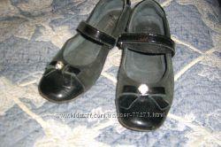 Туфли Naturino 30 размер