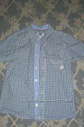 Рубашка CHICCO на 8 лет