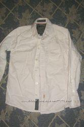 Рубашка COOL CLUB на рост 134 и 128