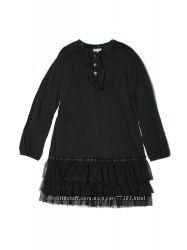 OSH-KOSH платья можно для школы