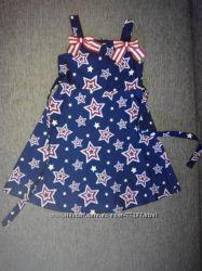 Наши красивые, фирменные платья
