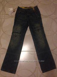фирменные джинсы р. 26 по распродажной цене