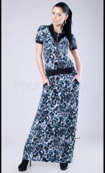 Шикарные дизайнерские платья распродажа