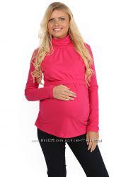 Одежда для беременных ТМ I Love Mum