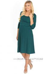 Платье для беременных и кормящих ПВ11 - В Наличии