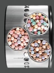 Guerlain Meteorites Perles 01 teint rose
