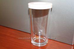 стаканы для йогуртницы Vivo ThermoMaster 201