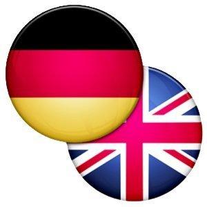 Опытный репетитор английского и немецкого языков. Киев Оболонь, также онлайн