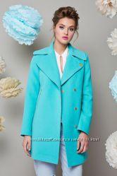 Красивые и стильные пальто от ТМ Raslov