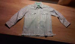 Рубашка Cool club, рост 116