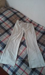 Брюки для будущей мамы, разм. L, ORKAN jeans