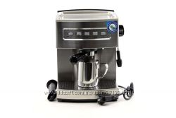 Продам лучшую кофеварку Zelmer Supremo ZCM2051X