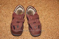 Туфельки - мокасины  BAМA 29 размер