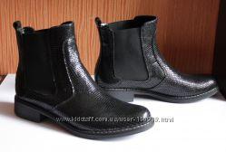 Шикарные ботиночки SOLDI в наличии
