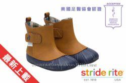 Сапожки, ботинки,  р. 2, 3 фирмы Robeez