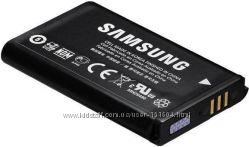Аккумулятор Samsung IA-BH130LB Оригинал
